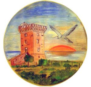 logo_icardea2